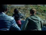 Power Rangers Official Trailer - Teaser