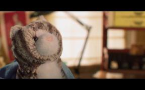 Keanu Official 'Kitten, Please' Spoof Trailer