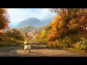 Duck Duck Goose Teaser Trailer