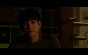 Birth of the Dragon Official Trailer