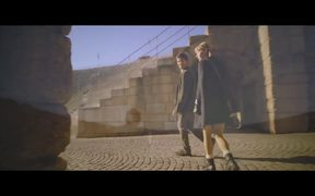 In Search of Fellini Trailer
