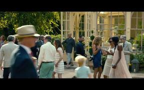 The Wilde Wedding Official Trailer