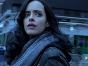 Marvel's The Defenders Official Trailer