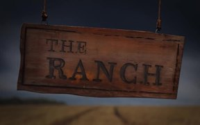 The Ranch - Part 3 Official Trailer