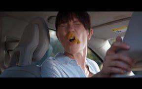 Fun Mom Dinner Official Trailer