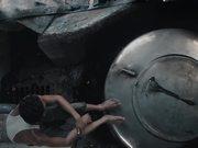 Machines Trailer