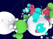 Sphere Daemon
