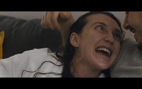 Elizabeth Blue Official Trailer