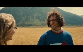 Brigsby Bear Trailer