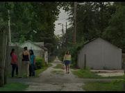 Columbus Trailer