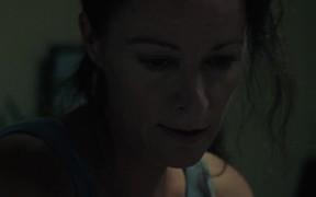Beach Rats Trailer