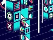Blockpile One (loop)
