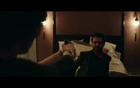 American Assassin International Trailer
