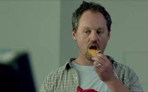 Finalist For Doritos Super Bowl Commercial