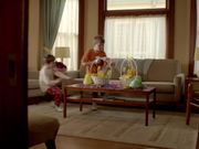 Peeps Commercial: Brothers