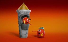 Sweet Tomatoes Sevgililer