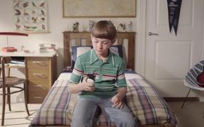 Samsung - Switch