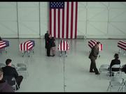 Last Flag Flying Trailer