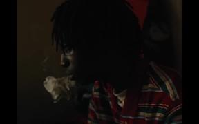 Dayveon Trailer
