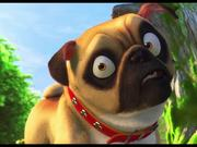 The Nut Job 2: Nutty by Nature Trailer