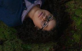 A Wrinkle in Time Teaser Trailer