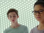 A Wrinkle in Time Teaser Trailer