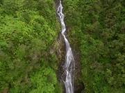 Two Falls