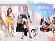 Lady Popular Promo Video