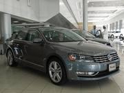 Volkswagen Commercial: Harlem Shake