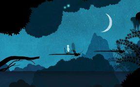 YURI the Video Game - Trailer