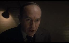 Darkest Hour International Trailer