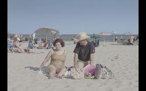 Dina Official Trailer