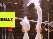 DMAX Italia
