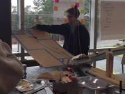 Rube Goldberg Story