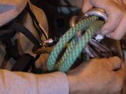 Carabiner Brake Review