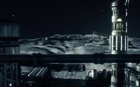 Ubisoft Anno 2205 Announcement GCI Trailer