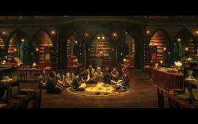 Golmaal Again Official Trailer