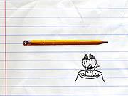 Pencilmation 12