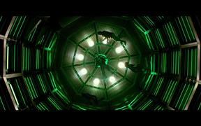 X-Men - Apocalypse Trailer