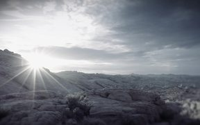 """Dolby Atmos - """"Horizons"""" Theatrical Trailer"""