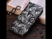 Iphone Cases Halloween