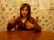 How To String
