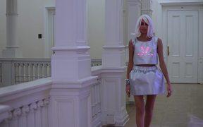 Electra Fashion