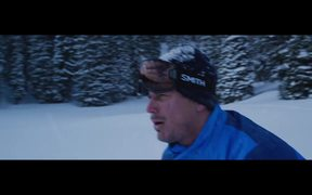 6 Below: Miracle On The Mountain Official Trailer