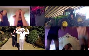 Showtek & Ookay - Bouncer