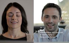 Google Video: Brand New Baby