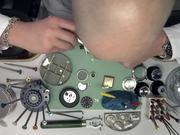 The Anatomy Of A Rolex