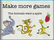 Fun Games for Kids Created by People Like You