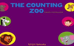 Counting Zoo