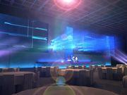 Protec Robotics Wins Best Use of Event Technology
